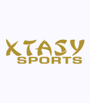 Xtasy Sports